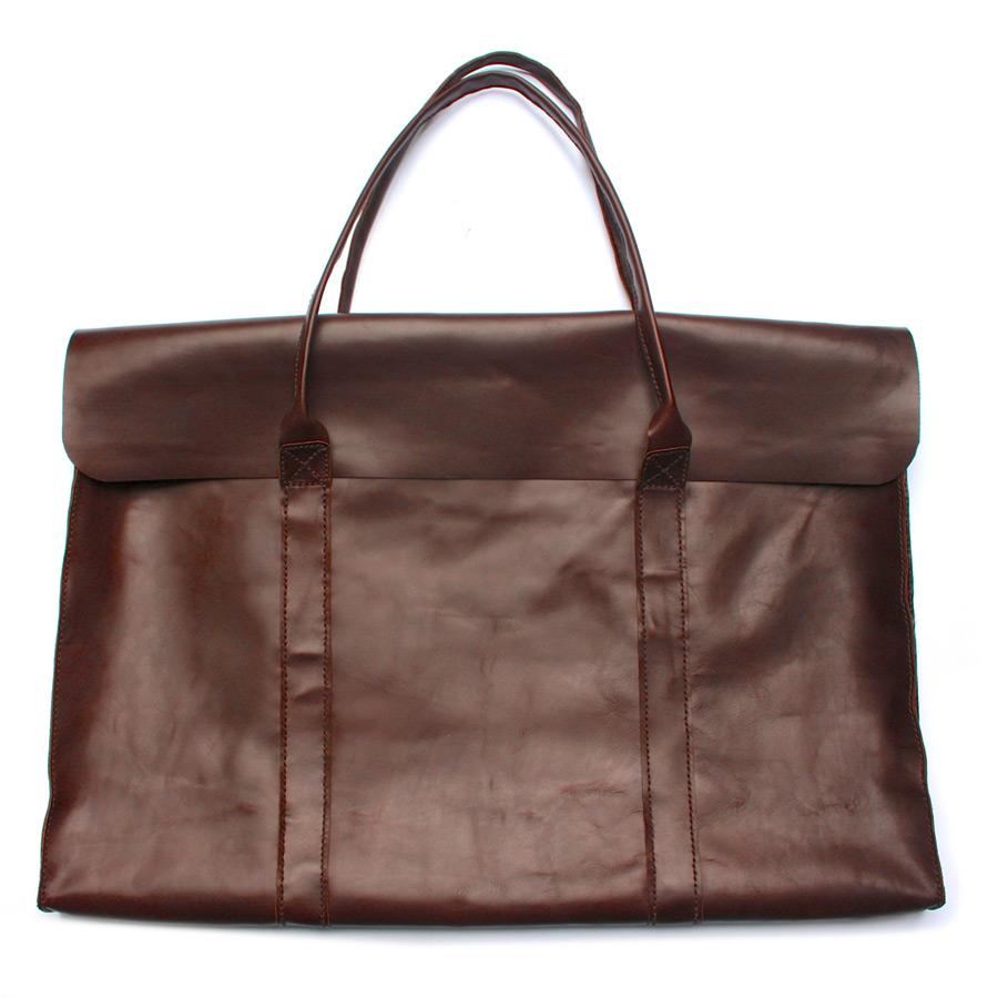 Portfolio-bag-01.jpg