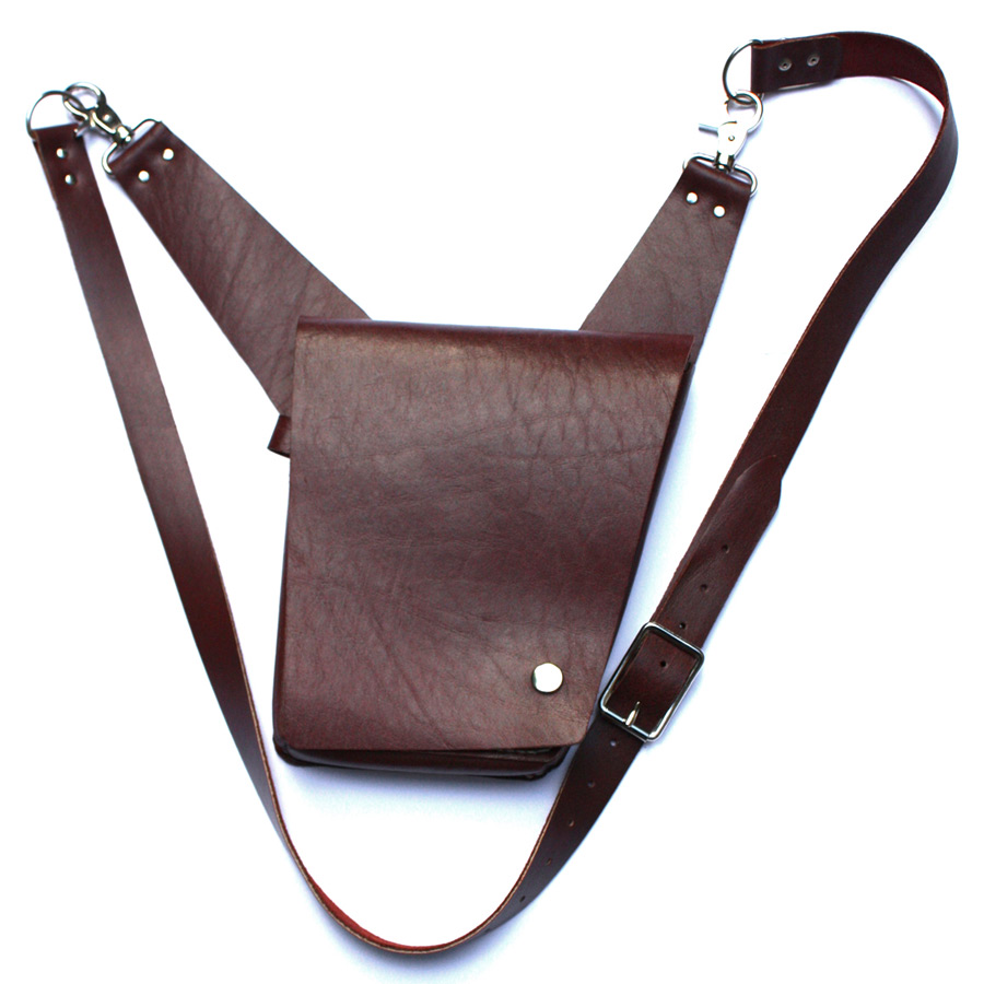 Hairdressers-pouch-01.jpg
