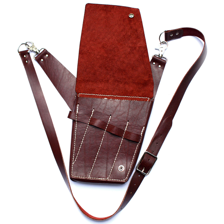 Hairdressers-pouch-02.jpg