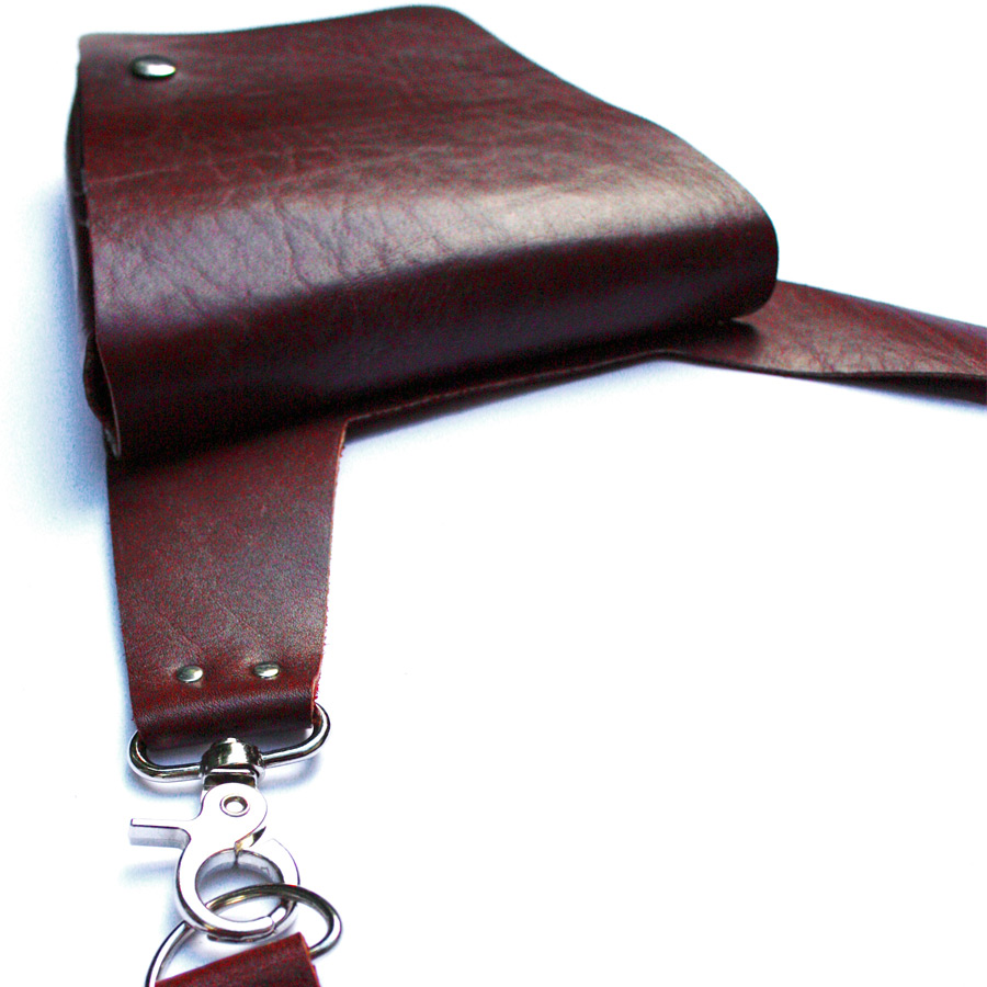 Hairdressers-pouch-04.jpg