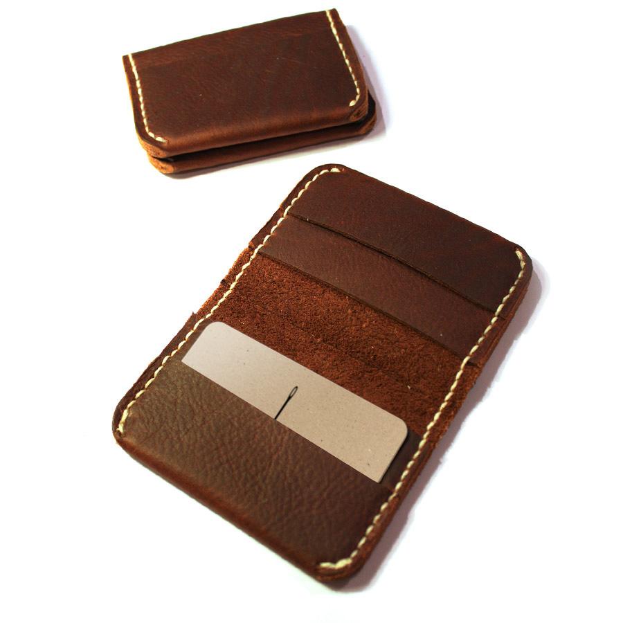 Bi-fold-card-wallet-06.jpg