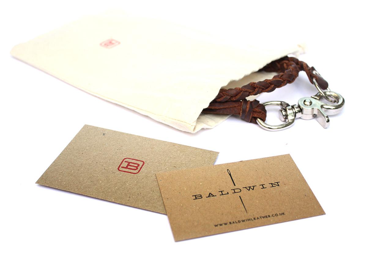 Baldwing-packaging-01.jpg