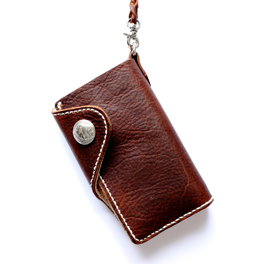 Premium-iPhone-wallet-01.jpg