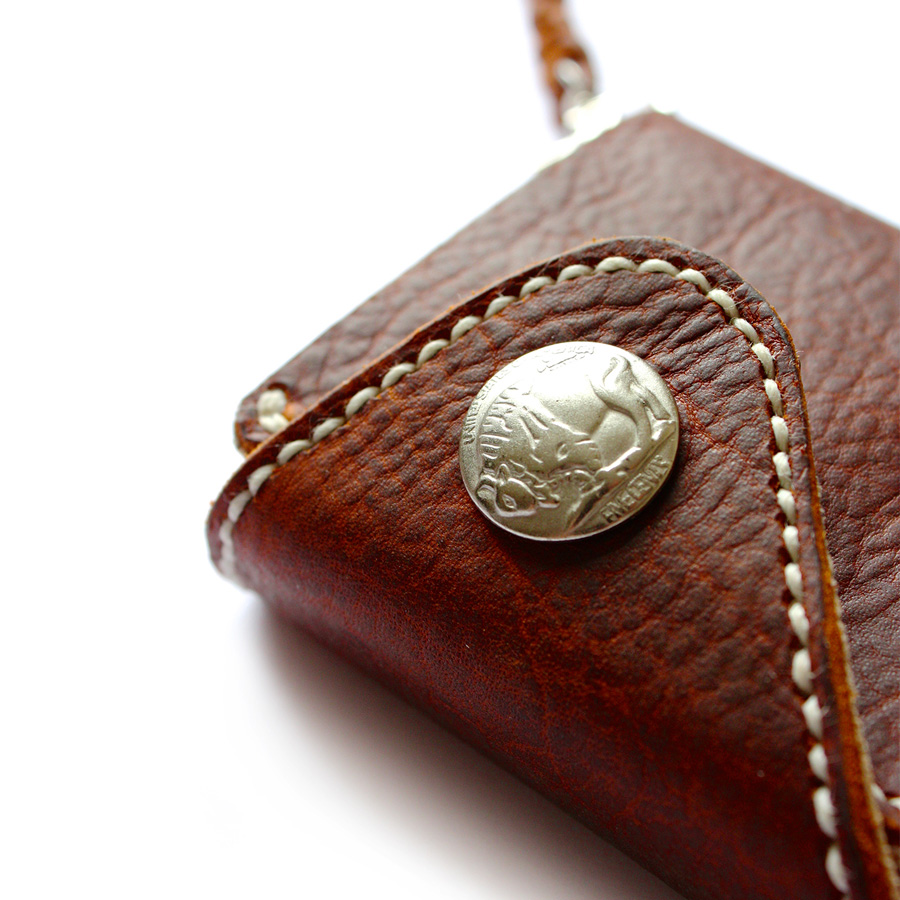 Premium-iPhone-wallet-08.jpg