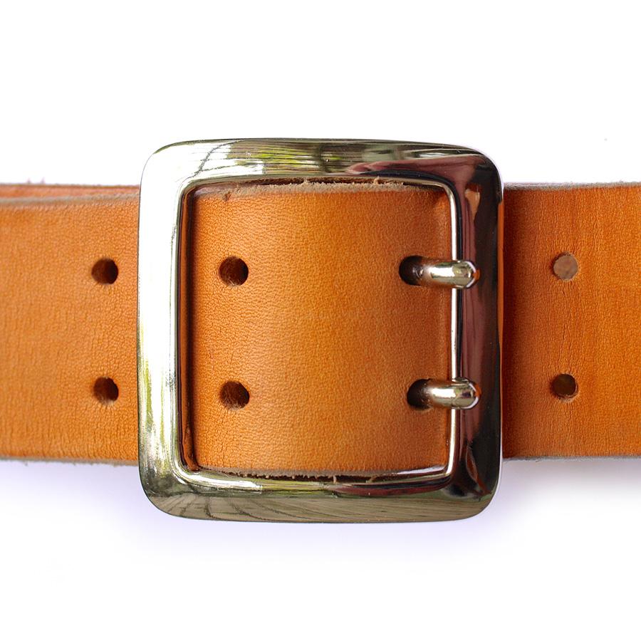 Premium-belt-05.jpg