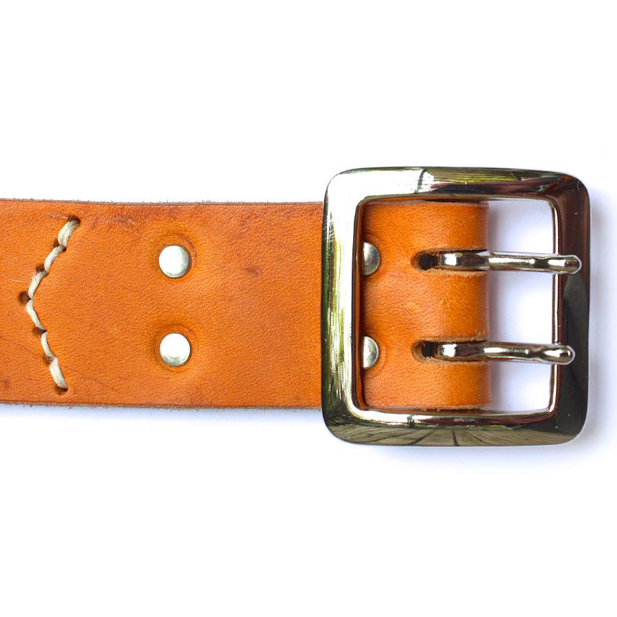 Premium-belt-04.jpg
