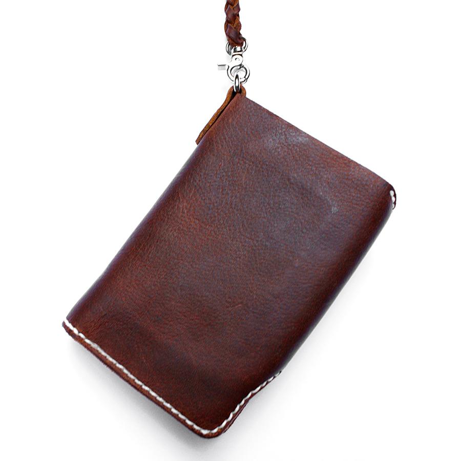 04-Premium-wallet-MK1.jpg