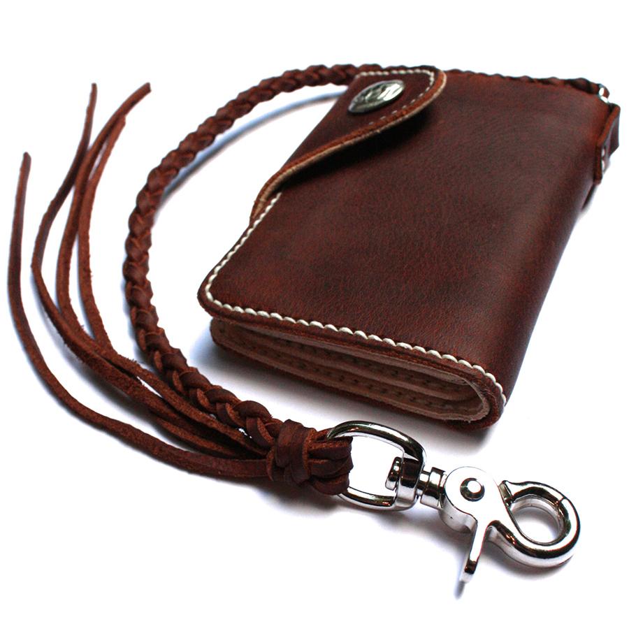01-Premium-wallet-MK1.jpg
