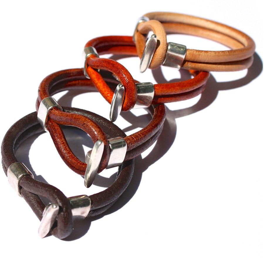 Loop-bracelet-06.jpg