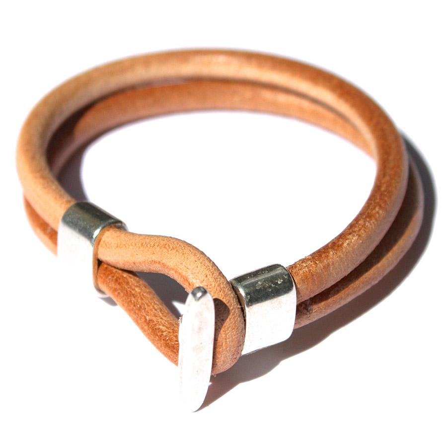 Loop-bracelet-07.jpg