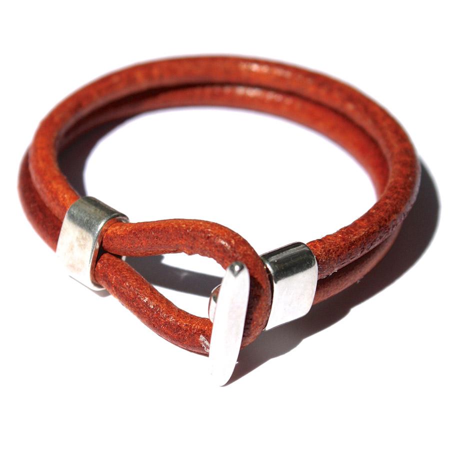 Loop-bracelet-08.jpg