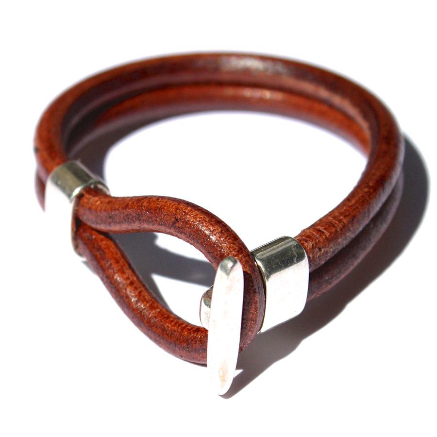 Loop-bracelet-10.jpg