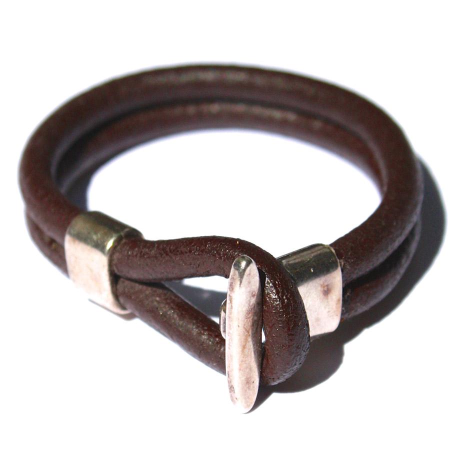 Loop-bracelet-11.jpg