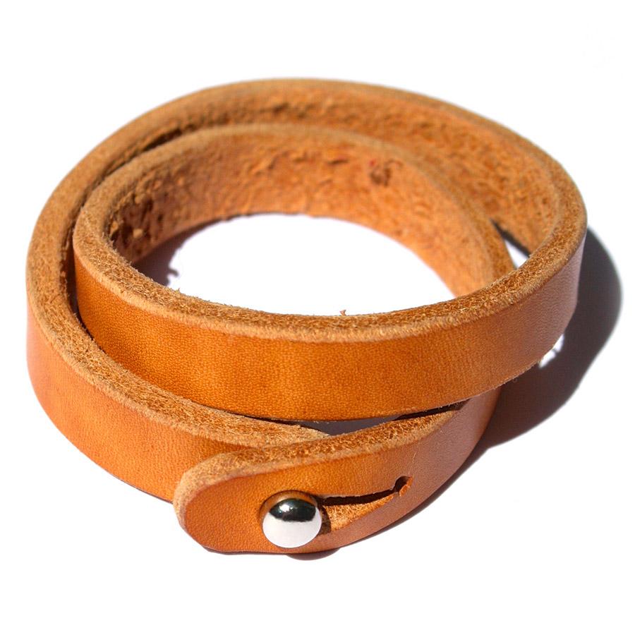 Double-loop-bracelet-03.jpg