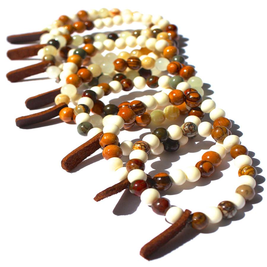 Beaded-bracelets-01.jpg