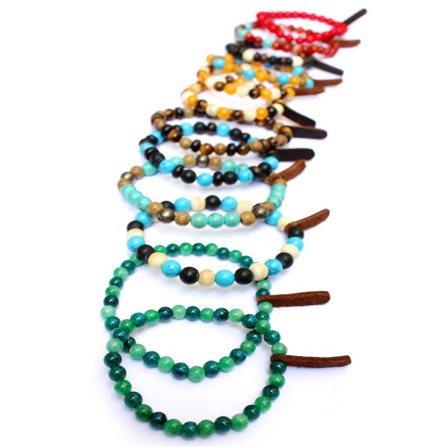 Beaded-bracelets-03.jpg