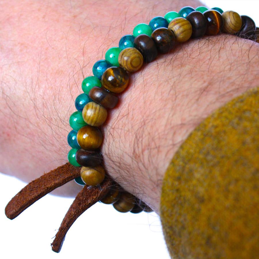 Beaded-bracelets-15.jpg