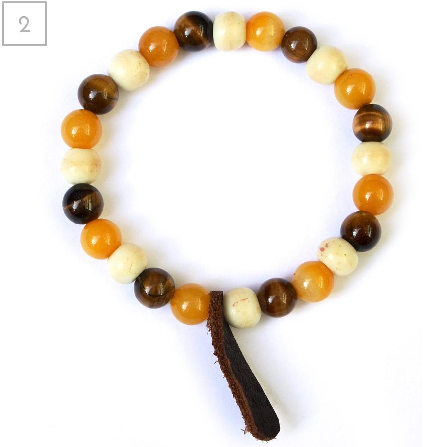 02-Beaded-bracelet.jpg