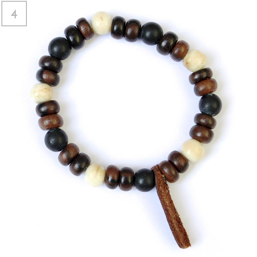 04-Beaded-bracelet.jpg