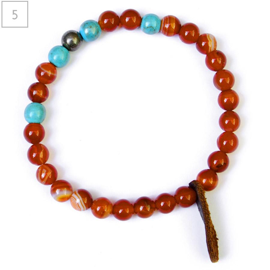 05-Beaded-bracelet.jpg