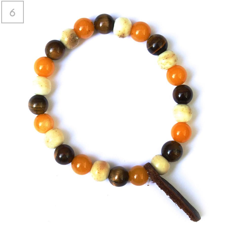 06-Beaded-bracelet.jpg