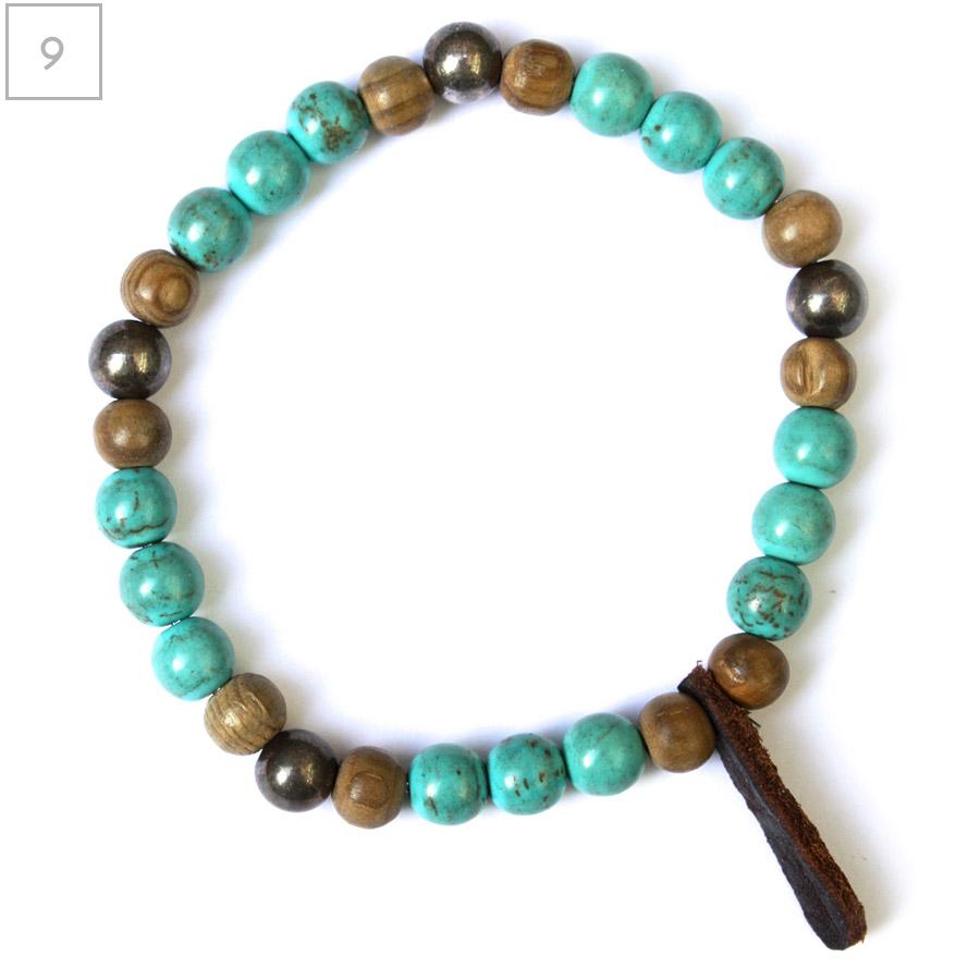 09-Beaded-bracelet.jpg