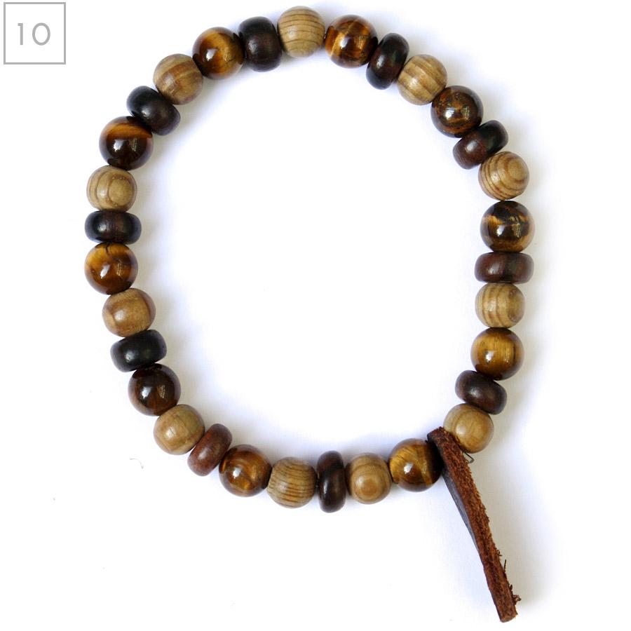 10-Beaded-bracelet.jpg