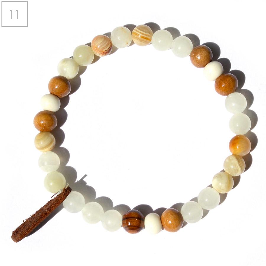 11-Beaded-bracelet.jpg