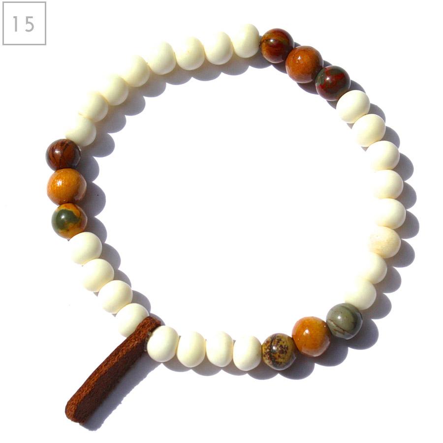 15-Beaded-bracelet.jpg