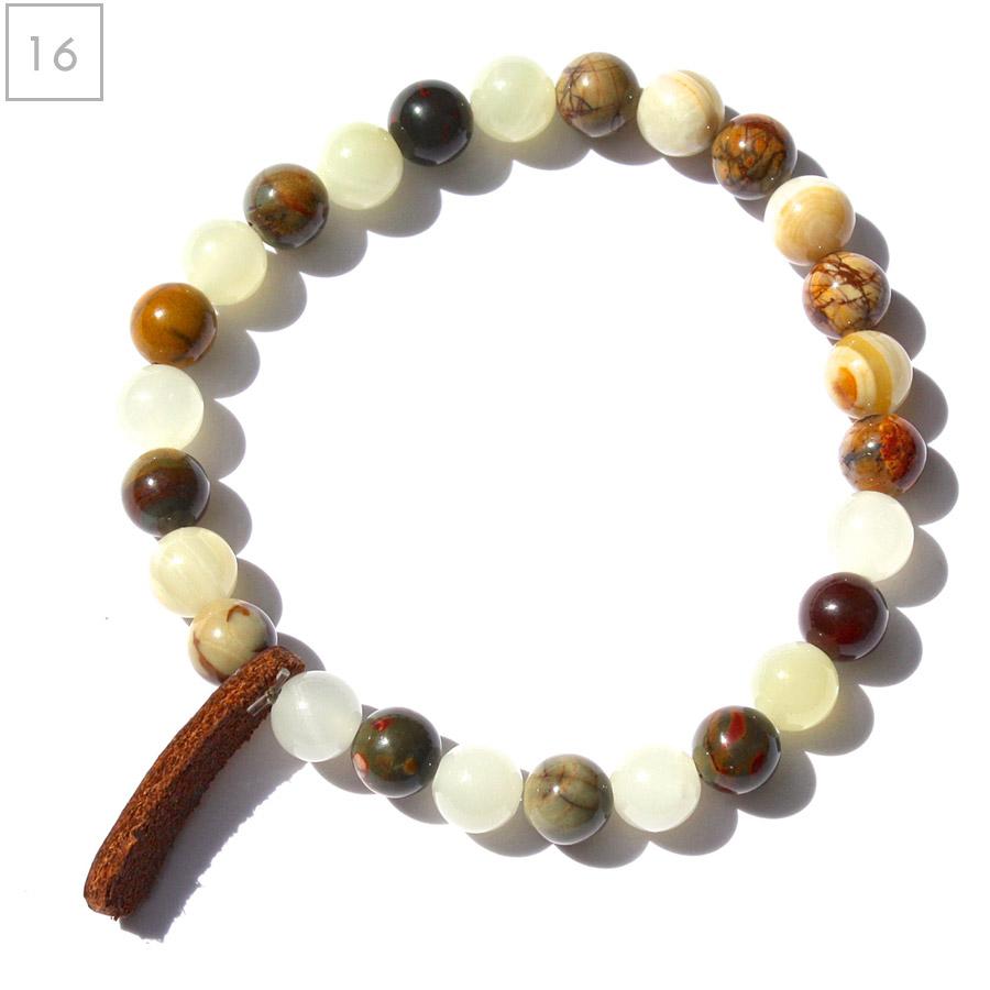 16-Beaded-bracelet.jpg