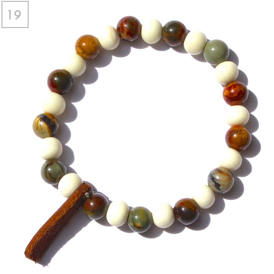 19-Beaded-bracelet.jpg