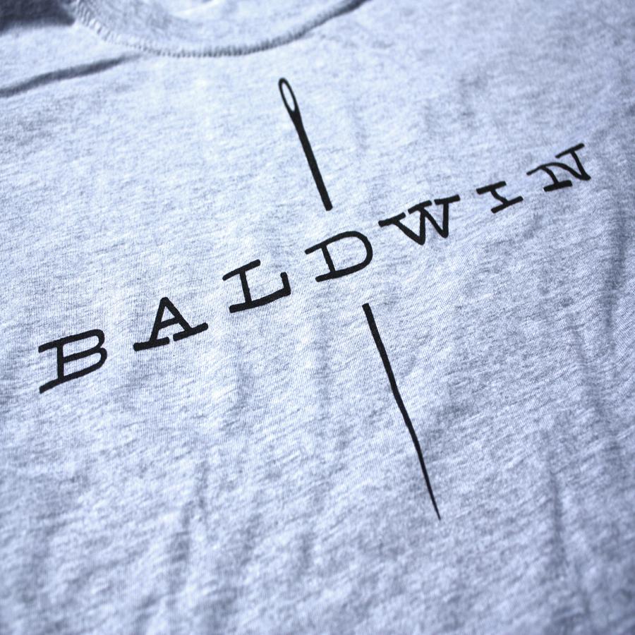 02-T-Shirt.jpg