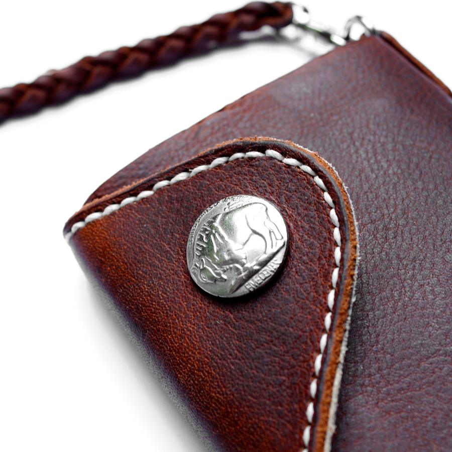 05-Premium-wallet-MK1.jpg