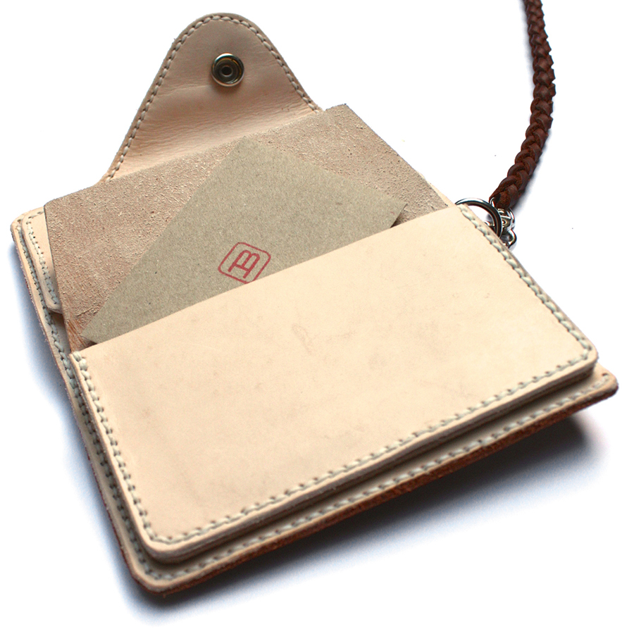 10-Premium-wallet-MK1.jpg