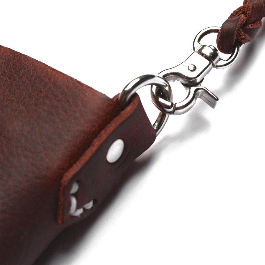 11-Premium-wallet-MK1.jpg