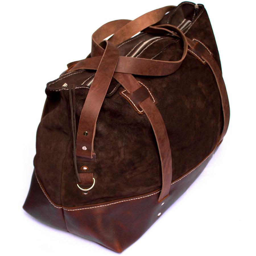 3-day-Tote-bag-01.jpg