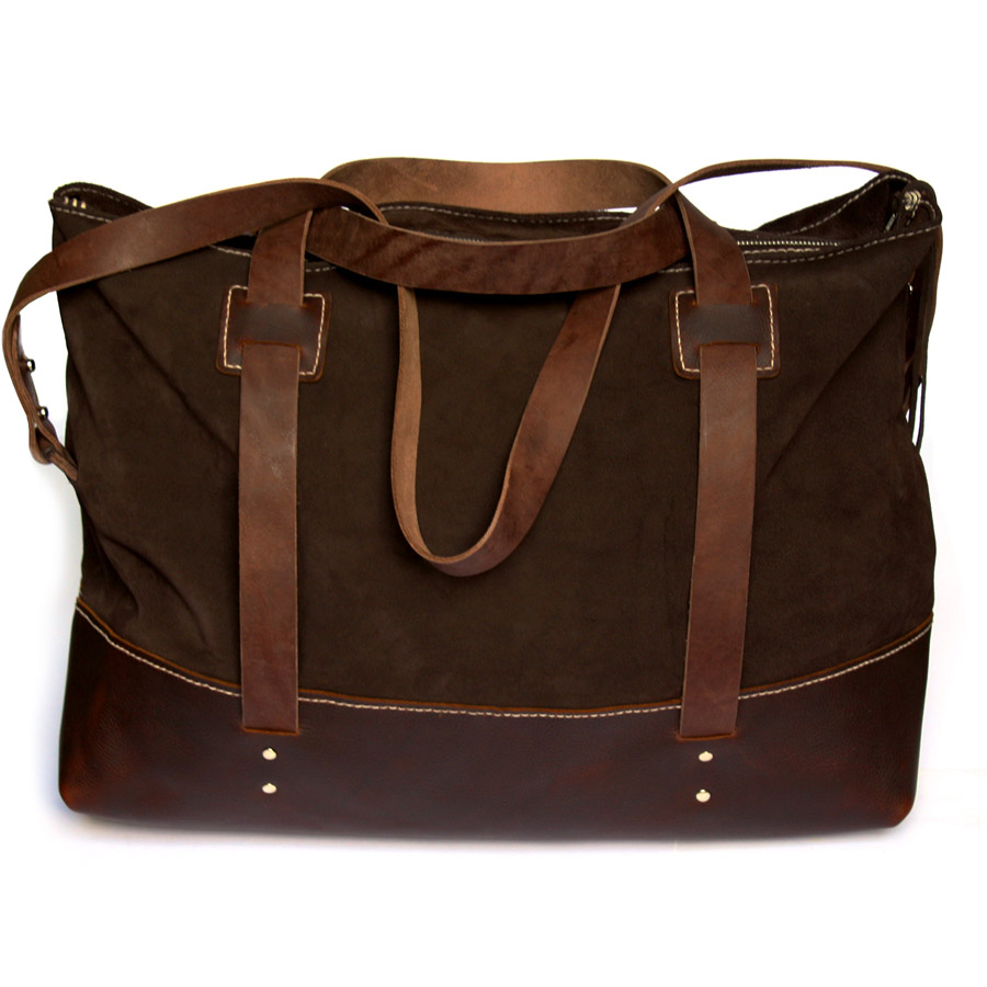 3-day-Tote-bag-02.jpg