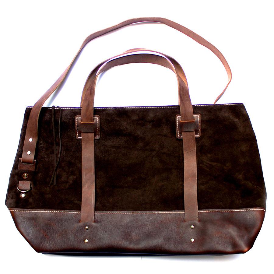 3-day-Tote-bag-04.jpg