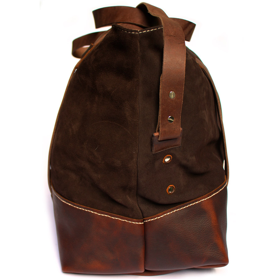 3-day-Tote-bag-03.jpg