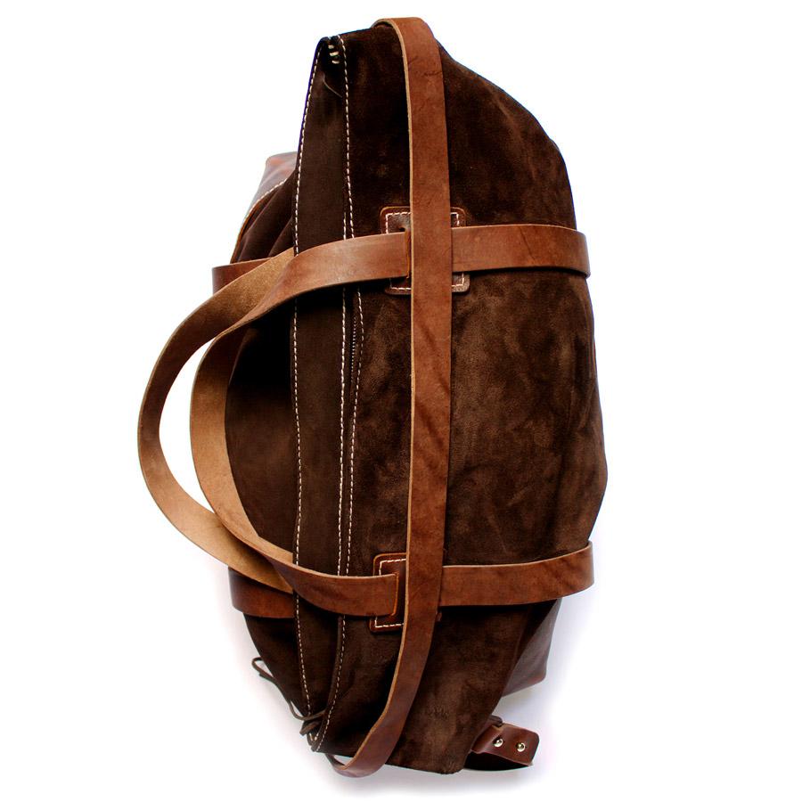 3-day-Tote-bag-06.jpg