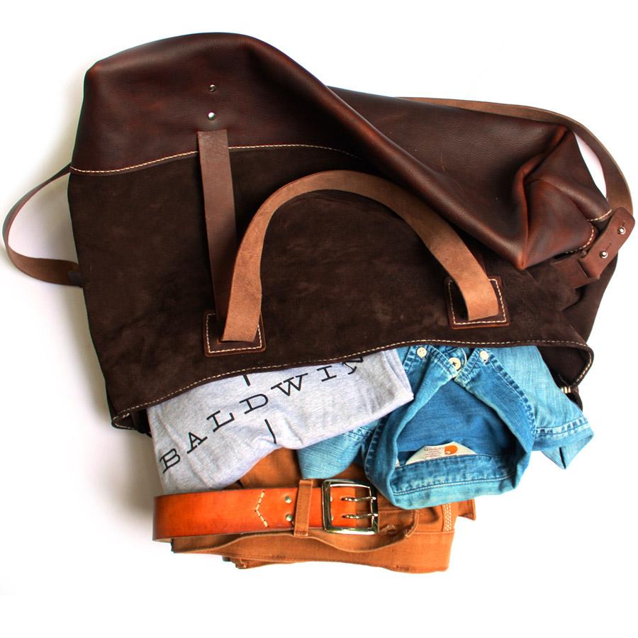 3-day-Tote-bag-10.jpg