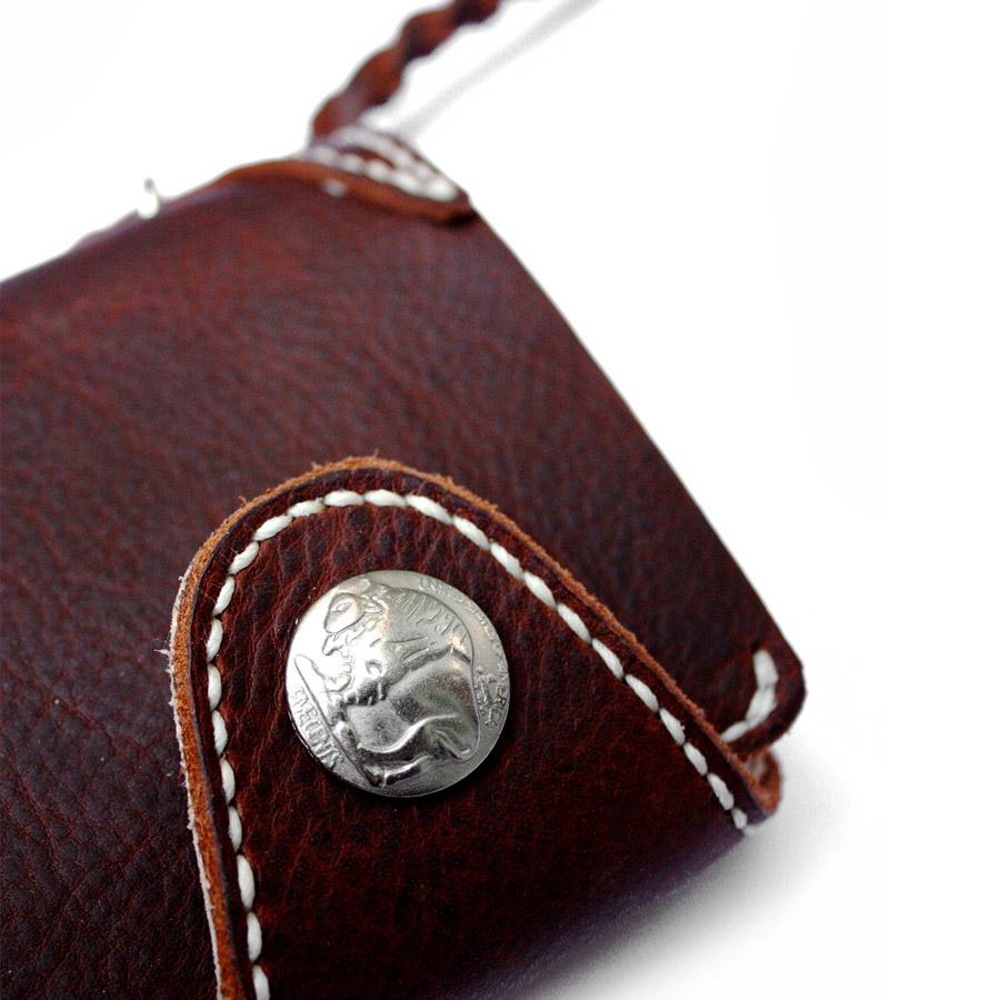 04-Premium-short-wallet.jpg