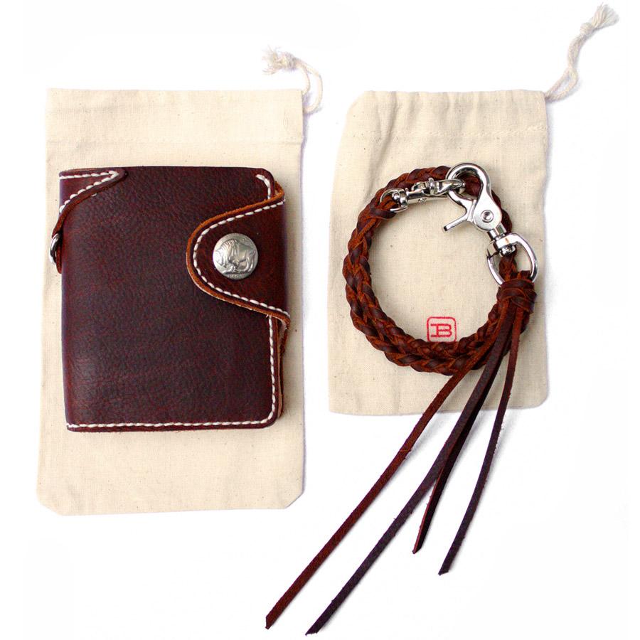 03-Premium-short-wallet.jpg