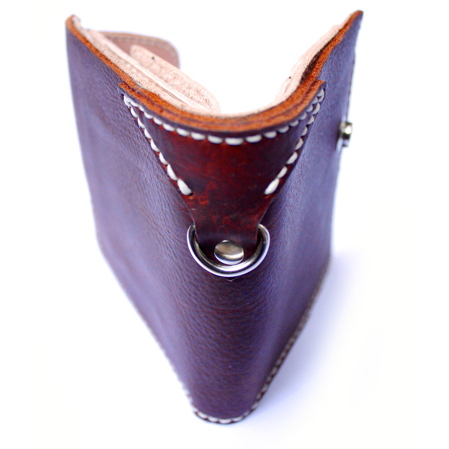 08-Premium-short-wallet.jpg