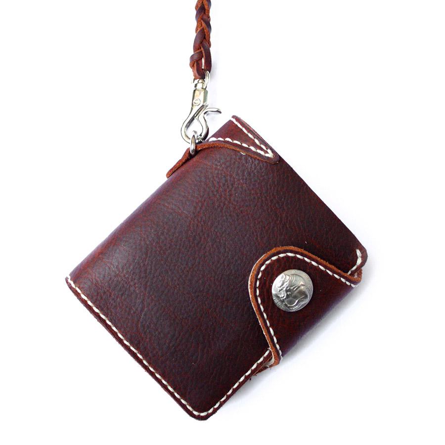 10-Premium-short-wallet.jpg