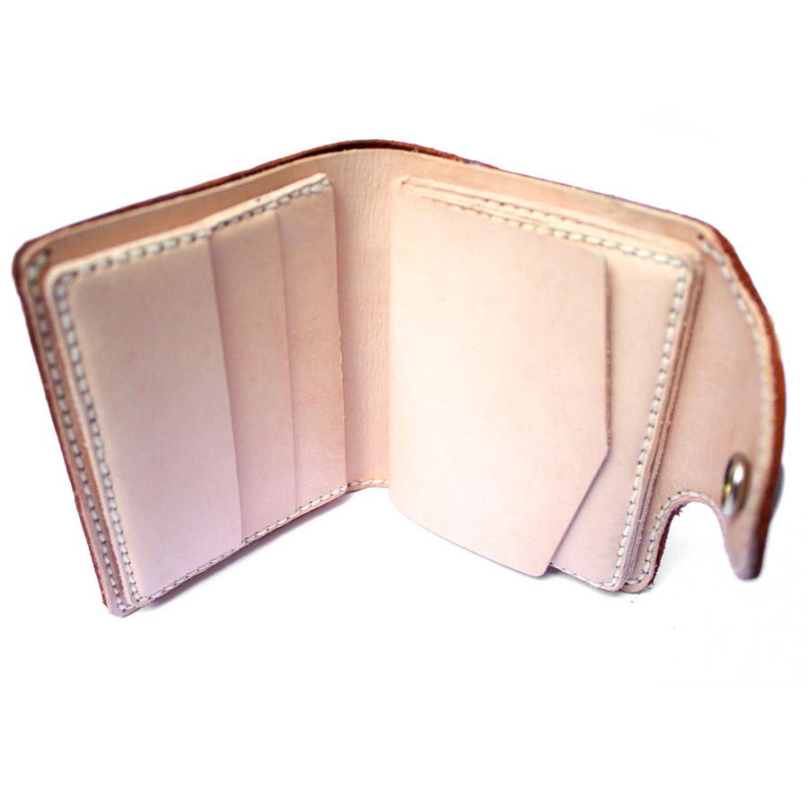 09-Premium-short-wallet.jpg