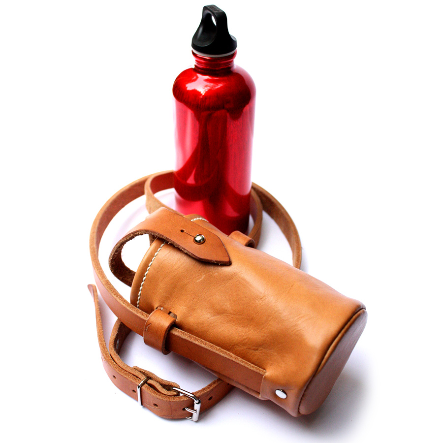 07-Water-bottle-holder.jpg