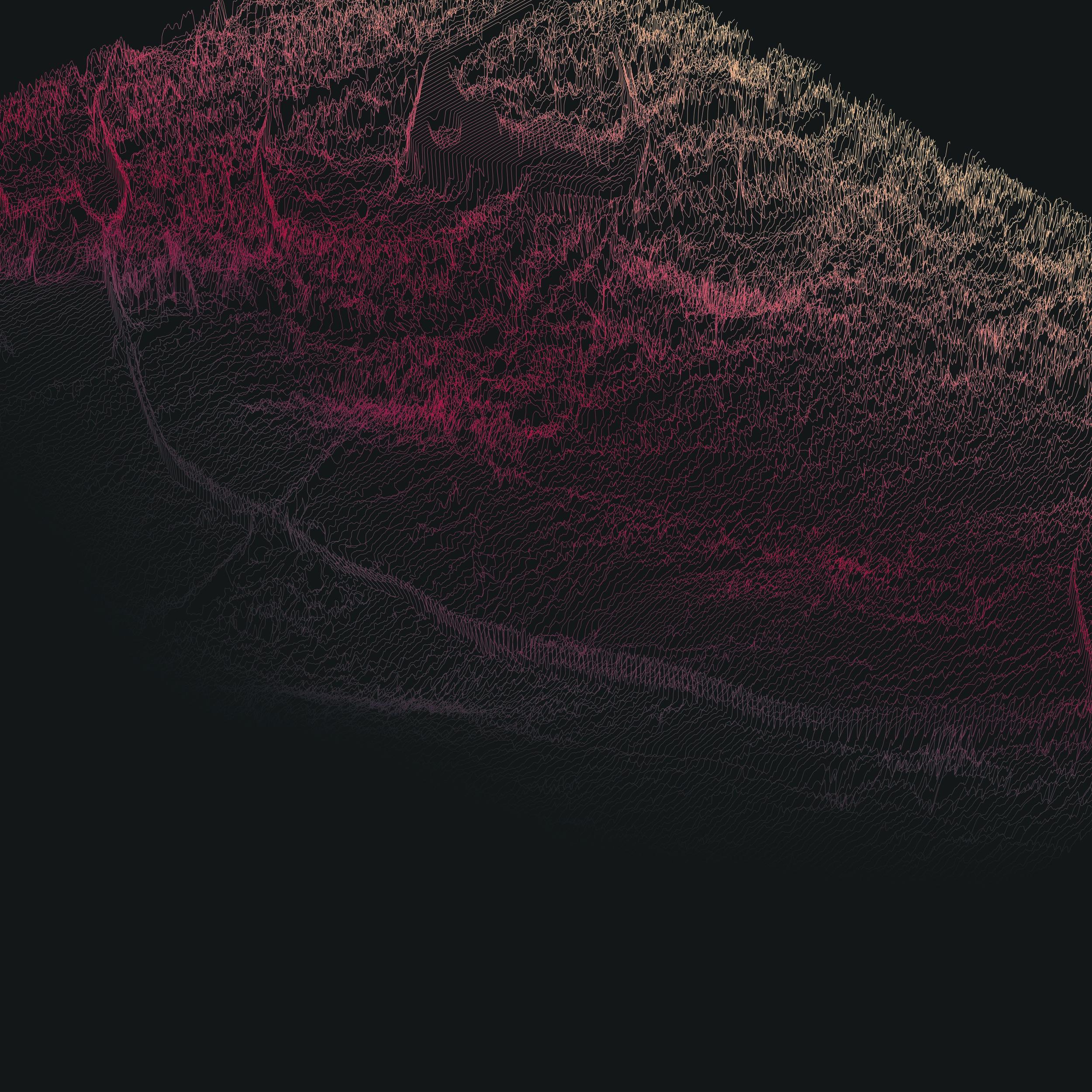 Mapping Polarization