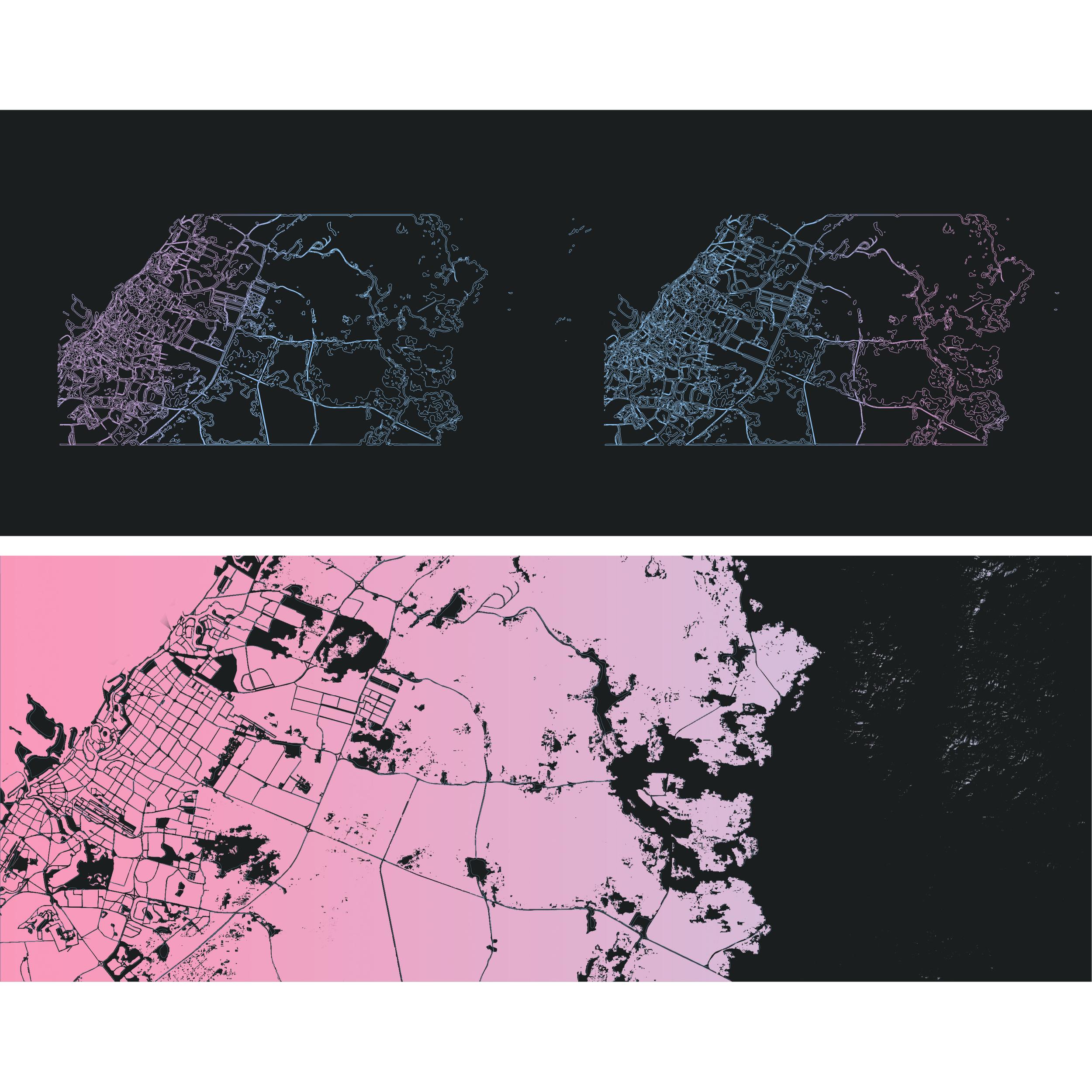 polarized landscape.jpg