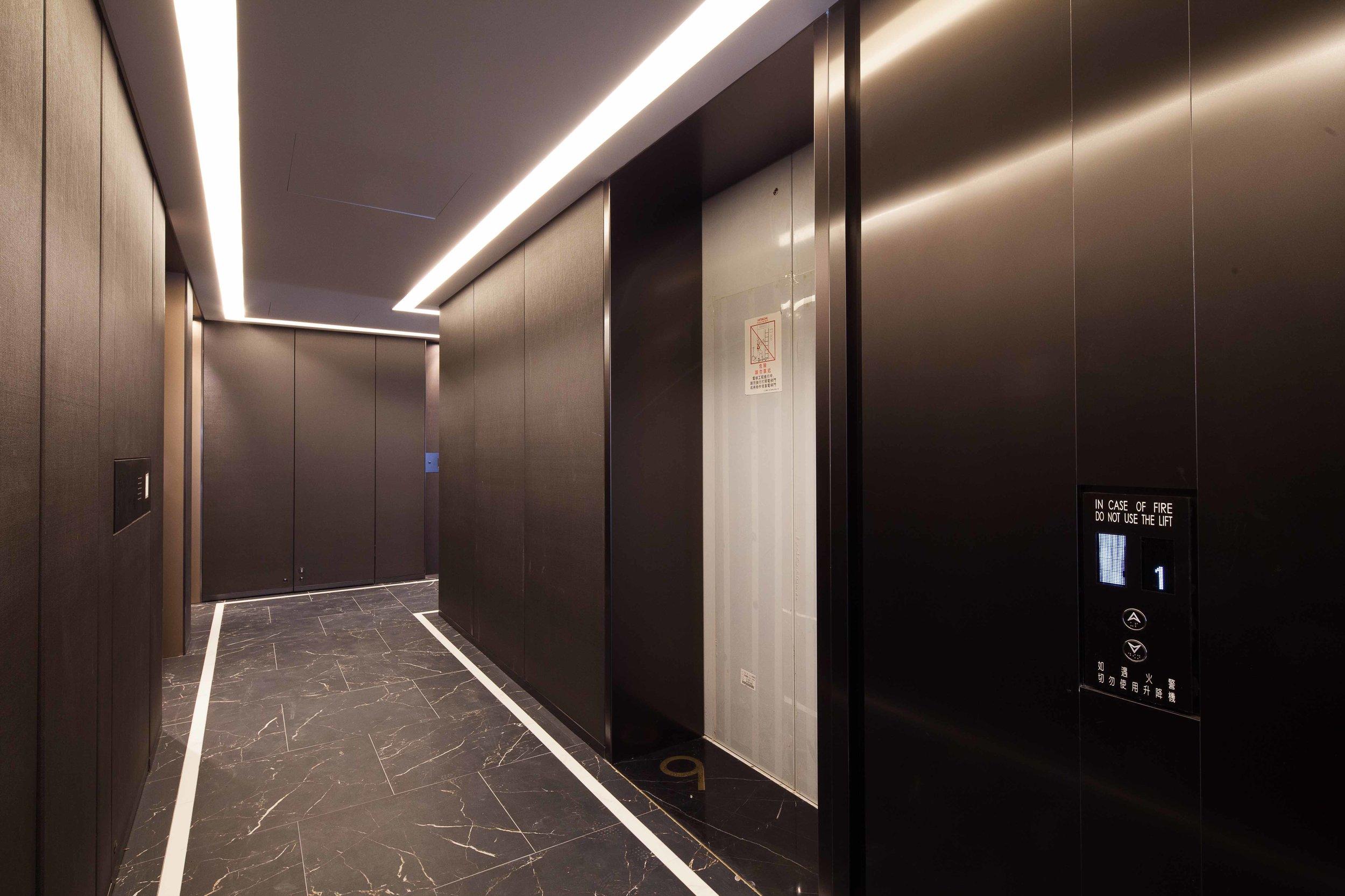 Anahita Chouhan Architecture Wanchai-Interior-JM-0015 smaller.jpg